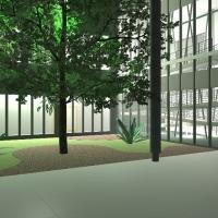 latp_-patio-central