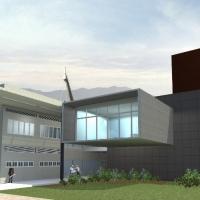 latp_fachada-principal