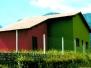 Residencia em Guapimirim